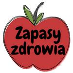 zapasy.bielawa.pl